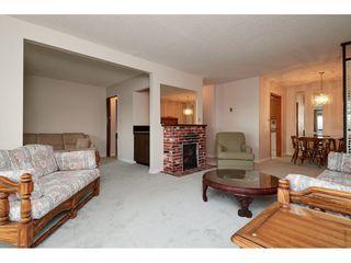 "Photo 5: 312 8880 NO. 1 Road in Richmond: Boyd Park Condo for sale in ""APPLE GREENE PARK"" : MLS®# R2348051"