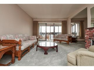 "Photo 3: 312 8880 NO. 1 Road in Richmond: Boyd Park Condo for sale in ""APPLE GREENE PARK"" : MLS®# R2348051"