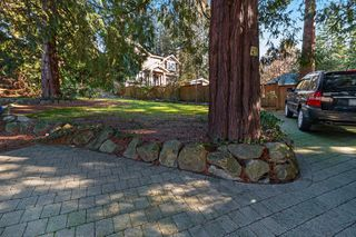 Photo 21: 4479 MARINE Drive in Burnaby: South Slope House for sale (Burnaby South)  : MLS®# R2348586