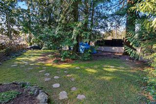 Photo 20: 4479 MARINE Drive in Burnaby: South Slope House for sale (Burnaby South)  : MLS®# R2348586