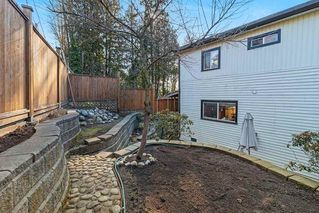 Photo 18: 4479 MARINE Drive in Burnaby: South Slope House for sale (Burnaby South)  : MLS®# R2348586
