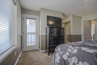 "Photo 11: 15 2575 MCADAM Road in Abbotsford: Abbotsford East Townhouse for sale in ""SUNNYHILL TERRACE"" : MLS®# R2349950"