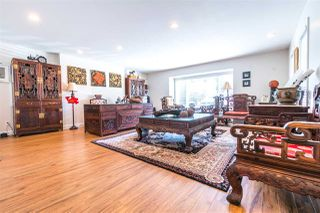 Photo 15: 6511 GAINSBOROUGH Drive in Richmond: Woodwards House for sale : MLS®# R2350744