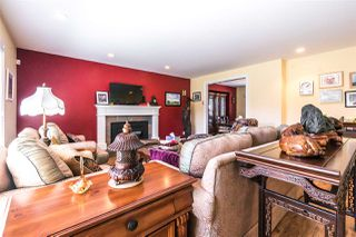 Photo 2: 6511 GAINSBOROUGH Drive in Richmond: Woodwards House for sale : MLS®# R2350744