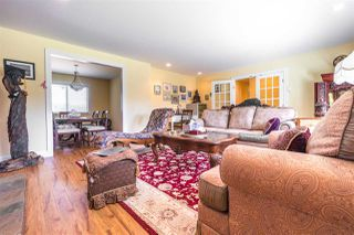 Photo 4: 6511 GAINSBOROUGH Drive in Richmond: Woodwards House for sale : MLS®# R2350744