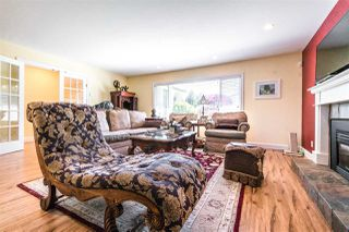 Photo 3: 6511 GAINSBOROUGH Drive in Richmond: Woodwards House for sale : MLS®# R2350744