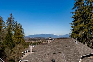 "Photo 18: 37 21848 50 Avenue in Langley: Murrayville Townhouse for sale in ""Cedar Crest"" : MLS®# R2350873"