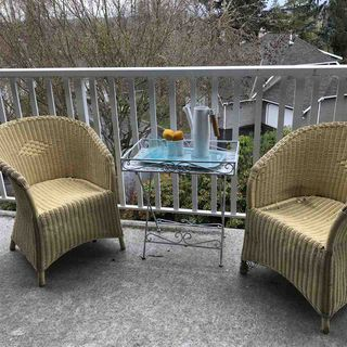 """Photo 11: 37 21848 50 Avenue in Langley: Murrayville Townhouse for sale in """"Cedar Crest"""" : MLS®# R2350873"""