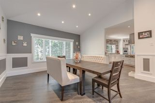 Photo 4: 3035 BRISTLECONE Court in Coquitlam: Westwood Plateau House for sale : MLS®# R2351208
