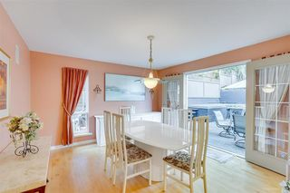 "Photo 11: 2911 KEETS Drive in Coquitlam: Coquitlam East House for sale in ""RIVER HEIGHTS"" : MLS®# R2352178"