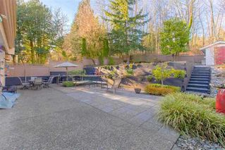 "Photo 12: 2911 KEETS Drive in Coquitlam: Coquitlam East House for sale in ""RIVER HEIGHTS"" : MLS®# R2352178"