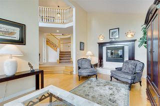 "Photo 4: 2911 KEETS Drive in Coquitlam: Coquitlam East House for sale in ""RIVER HEIGHTS"" : MLS®# R2352178"