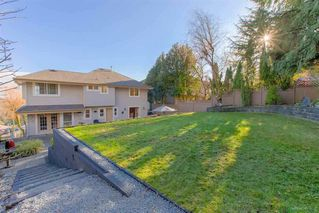 "Photo 19: 2911 KEETS Drive in Coquitlam: Coquitlam East House for sale in ""RIVER HEIGHTS"" : MLS®# R2352178"