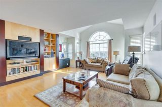 "Photo 9: 2911 KEETS Drive in Coquitlam: Coquitlam East House for sale in ""RIVER HEIGHTS"" : MLS®# R2352178"