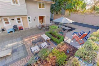 "Photo 18: 2911 KEETS Drive in Coquitlam: Coquitlam East House for sale in ""RIVER HEIGHTS"" : MLS®# R2352178"