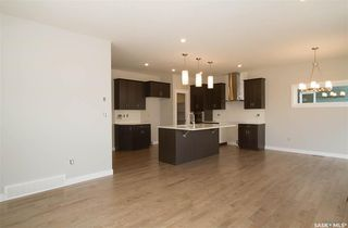 Photo 9: 162 Dagnone Lane in Saskatoon: Brighton Residential for sale : MLS®# SK763472