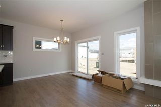 Photo 8: 162 Dagnone Lane in Saskatoon: Brighton Residential for sale : MLS®# SK763472