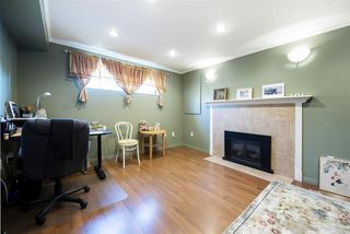 "Photo 12: 919 DUNDONALD Drive in Port Moody: Glenayre House for sale in ""Glenayre"" : MLS®# R2353817"