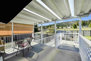 "Photo 18: 919 DUNDONALD Drive in Port Moody: Glenayre House for sale in ""Glenayre"" : MLS®# R2353817"