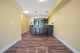 "Photo 5: 209 2515 PARK Drive in Abbotsford: Abbotsford East Condo for sale in ""VIVA"" : MLS®# R2354202"