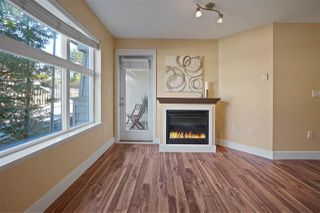 "Photo 3: 209 2515 PARK Drive in Abbotsford: Abbotsford East Condo for sale in ""VIVA"" : MLS®# R2354202"