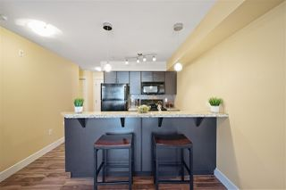 "Photo 6: 209 2515 PARK Drive in Abbotsford: Abbotsford East Condo for sale in ""VIVA"" : MLS®# R2354202"