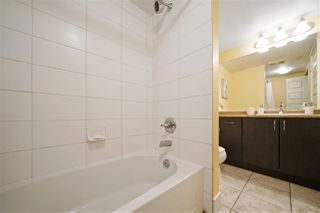 "Photo 15: 209 2515 PARK Drive in Abbotsford: Abbotsford East Condo for sale in ""VIVA"" : MLS®# R2354202"