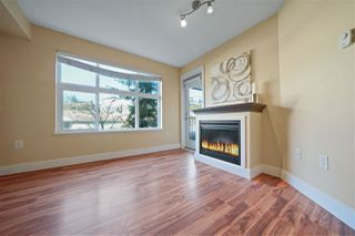 "Photo 4: 209 2515 PARK Drive in Abbotsford: Abbotsford East Condo for sale in ""VIVA"" : MLS®# R2354202"