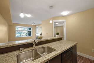 "Photo 8: 209 2515 PARK Drive in Abbotsford: Abbotsford East Condo for sale in ""VIVA"" : MLS®# R2354202"