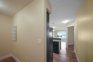 "Photo 12: 209 2515 PARK Drive in Abbotsford: Abbotsford East Condo for sale in ""VIVA"" : MLS®# R2354202"