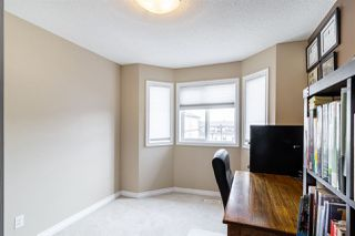 Photo 13: 20 171 Brintnell Boulevard in Edmonton: Zone 03 Townhouse for sale : MLS®# E4150032