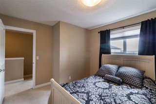 Photo 14: 20 171 Brintnell Boulevard in Edmonton: Zone 03 Townhouse for sale : MLS®# E4150032