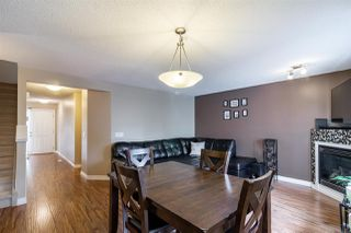Photo 8: 20 171 Brintnell Boulevard in Edmonton: Zone 03 Townhouse for sale : MLS®# E4150032