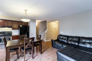 Photo 6: 20 171 Brintnell Boulevard in Edmonton: Zone 03 Townhouse for sale : MLS®# E4150032