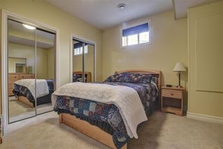 Photo 25: 213 TORY Crescent in Edmonton: Zone 14 House for sale : MLS®# E4150139