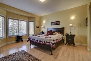 Photo 14: 213 TORY Crescent in Edmonton: Zone 14 House for sale : MLS®# E4150139