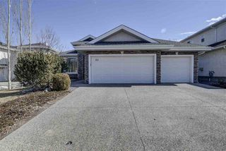 Photo 1: 213 TORY Crescent in Edmonton: Zone 14 House for sale : MLS®# E4150139
