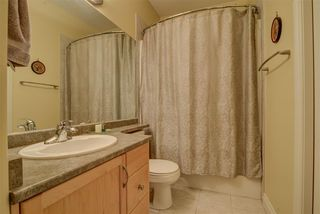 Photo 13: 213 TORY Crescent in Edmonton: Zone 14 House for sale : MLS®# E4150139