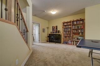 Photo 21: 213 TORY Crescent in Edmonton: Zone 14 House for sale : MLS®# E4150139