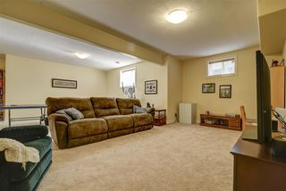 Photo 22: 213 TORY Crescent in Edmonton: Zone 14 House for sale : MLS®# E4150139
