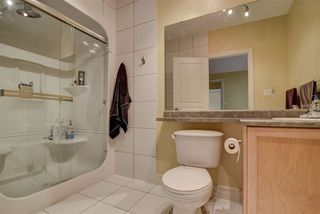 Photo 27: 213 TORY Crescent in Edmonton: Zone 14 House for sale : MLS®# E4150139