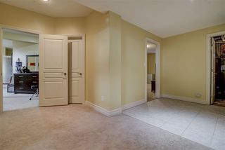 Photo 26: 213 TORY Crescent in Edmonton: Zone 14 House for sale : MLS®# E4150139