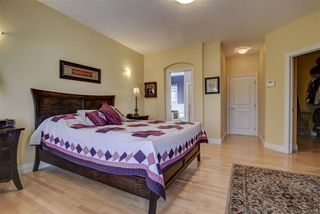 Photo 15: 213 TORY Crescent in Edmonton: Zone 14 House for sale : MLS®# E4150139