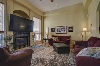 Photo 9: 213 TORY Crescent in Edmonton: Zone 14 House for sale : MLS®# E4150139