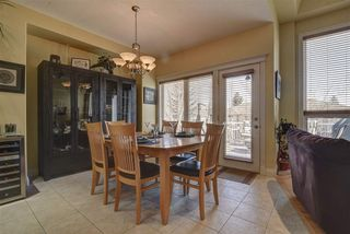 Photo 8: 213 TORY Crescent in Edmonton: Zone 14 House for sale : MLS®# E4150139