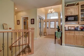 Photo 11: 213 TORY Crescent in Edmonton: Zone 14 House for sale : MLS®# E4150139