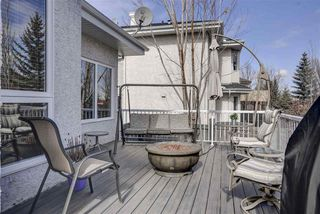 Photo 28: 213 TORY Crescent in Edmonton: Zone 14 House for sale : MLS®# E4150139