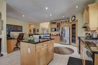 Photo 6: 213 TORY Crescent in Edmonton: Zone 14 House for sale : MLS®# E4150139