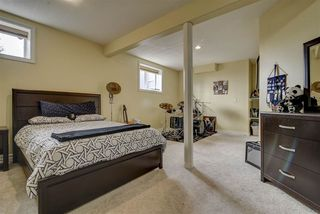 Photo 24: 213 TORY Crescent in Edmonton: Zone 14 House for sale : MLS®# E4150139