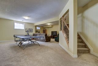 Photo 19: 213 TORY Crescent in Edmonton: Zone 14 House for sale : MLS®# E4150139